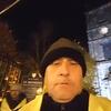 wayne, 50, Burton upon Trent