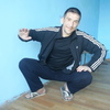 Олег, 38, г.Аксай