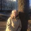 Светлана, 43, г.Гатчина