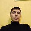 Дмитрий, 36, г.Рыбинск