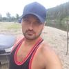Артур, 31, г.Усть-Катав