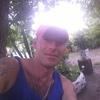 димон, 32, г.Кропивницкий