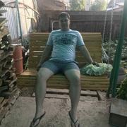 Иван, 30, г.Кунгур