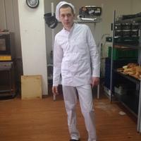Артём, 24 года, Водолей, Саратов