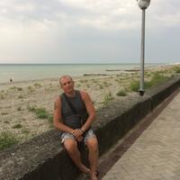 Олег, 43 года, Стрелец, Краснодар