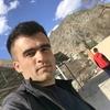 Алли, 24, г.Караганда