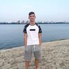 Андрей, 19, г.Донецк