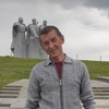 Николай, 60, г.Лотошино