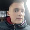 Антон, 18, г.Ковель