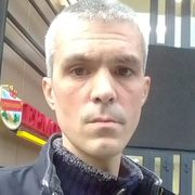 Рус 37 лет (Телец) хочет познакомиться в Сургуте