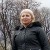 Арина, 46, г.Самара