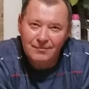 Сергей 59 Иваново