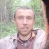Виталий, 32, г.Олонец