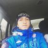 asjer, 26, г.Тырныауз