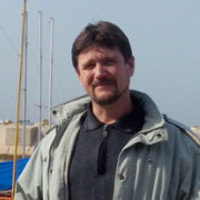 Алексей, 50, г.Архангельск