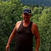 Вячеслав, 47, г.Невинномысск