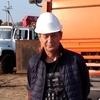 Рамиль, 30, г.Ульяновск