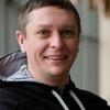 Павел, 37, Донецьк