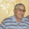 Александр, 62, г.Светлый (Оренбургская обл.)