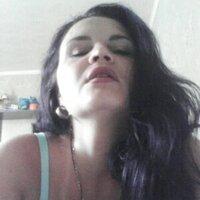 Кристин, 36 лет, Дева, Волжский (Волгоградская обл.)