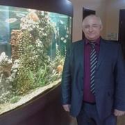 ЕВГЕНИЙ, 48, г.Троицк
