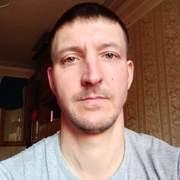 Анатолий 35 Воронеж
