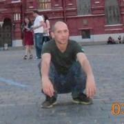 Иван 40 Гомель