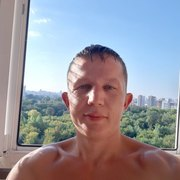 Денис, 27, г.Курган