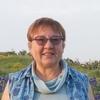 Евгения, 69, г.Тель-Авив-Яффа