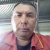 Эргаш, 44, г.Уссурийск