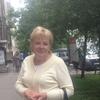 Наталья, 60, г.Брест