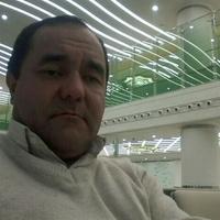 Иля, 49 лет, Рак, Москва