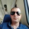 Евгеньевич, 42, г.Покров