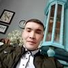 Рамид, 24, г.Череповец
