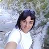 Жанна, 34, г.Новороссийск