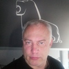 Sergei, 47, г.Варшава