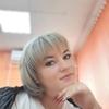 Алена, 26, г.Восточный
