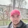 Роман, 30, г.Узловая