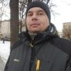 Bogdan, 29, г.Тернополь