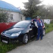 владимир, 46, г.Венев