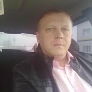 Алексей 38 Барнаул