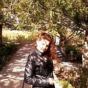 Юлия 26 Чолпон-Ата