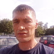 Валерий, 42, г.Новозыбков