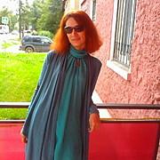 елена 37 лет (Водолей) Александров