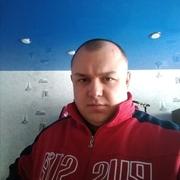 Артём 35 лет (Козерог) Каменск-Уральский