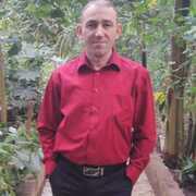 Николай, 44, г.Когалым (Тюменская обл.)