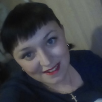 Оксана, 29 лет, Козерог, Новосибирск