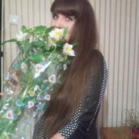 Ирен, 34 года, Овен, Киев