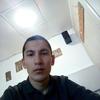 Асет, 28, г.Актау
