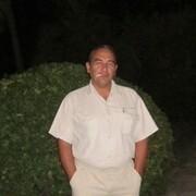 Юлай, 52, г.Сибай